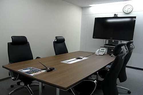 【札幌】ベリーベスト法律事務所