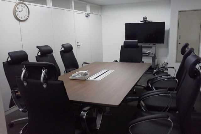 Office_info_122