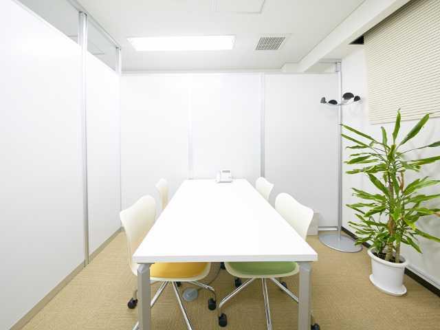 Office_info_1483