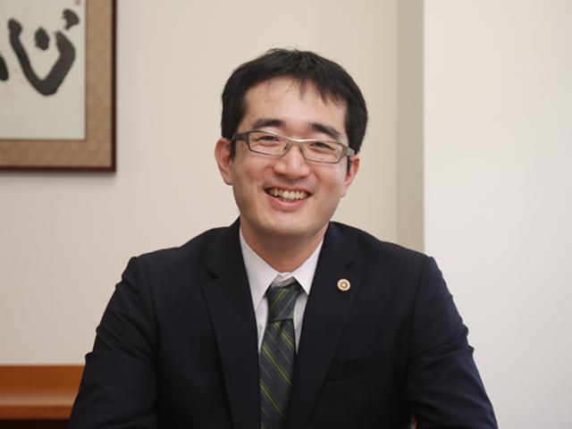 弁護士法人心 名古屋駅法律事務所