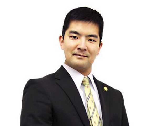 弁護士法人心 松阪駅法律事務所