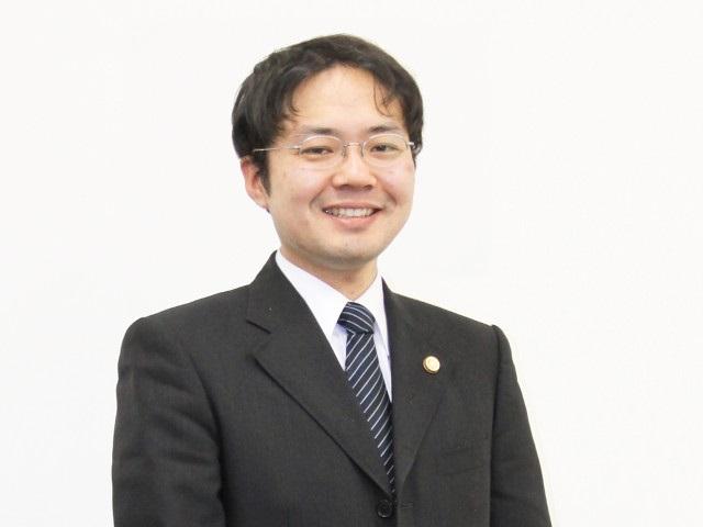 弁護士法人心 岐阜駅法律事務所