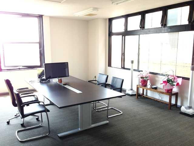 Office_info_1592