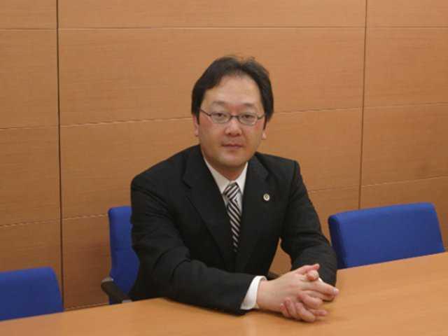 堤総合法律事務所