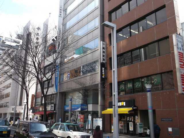 【名古屋】ベリーベスト法律事務所