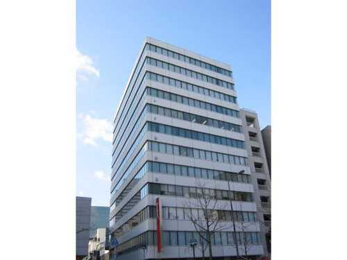 【大阪】ベリーベスト法律事務所