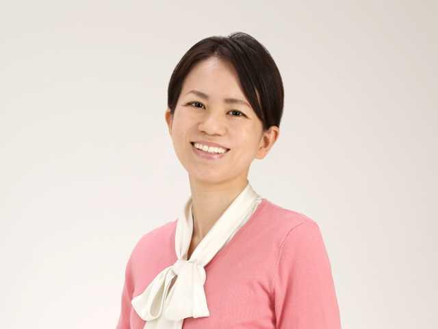 弁護士法人 フレア法律事務所 北九州オフィス