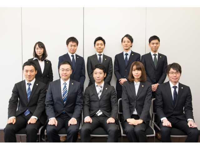 Office_info_2201