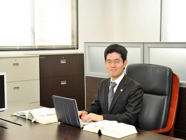 Office_info_2591