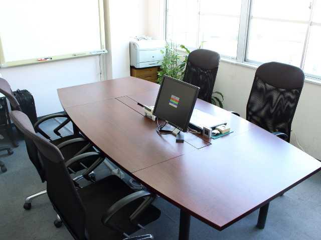 Office_info_2692