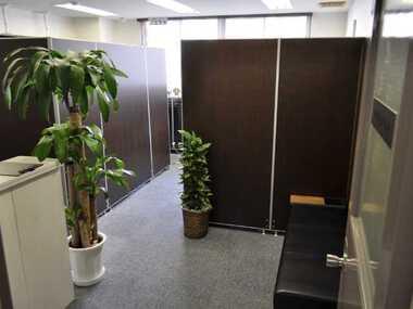 横浜西口法律事務所