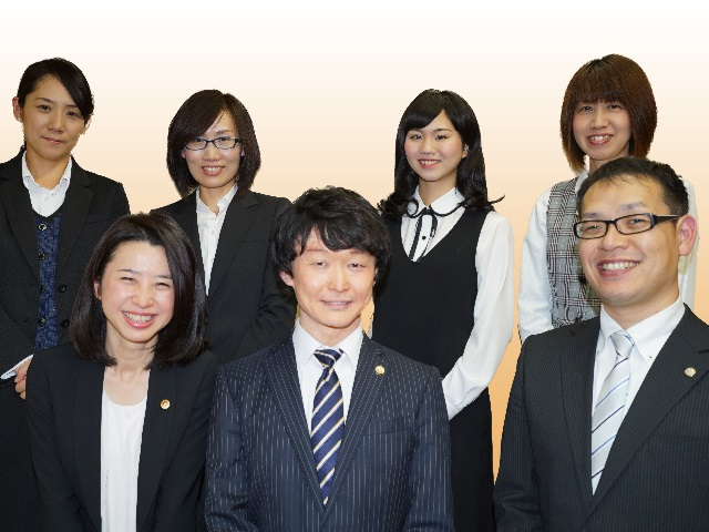 Office_info_2801