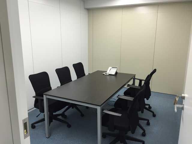 Office_info_3012