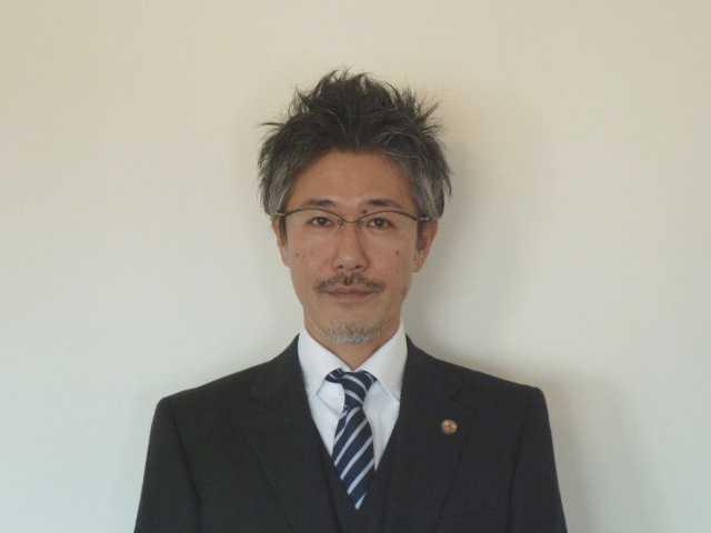 Office_info_3021