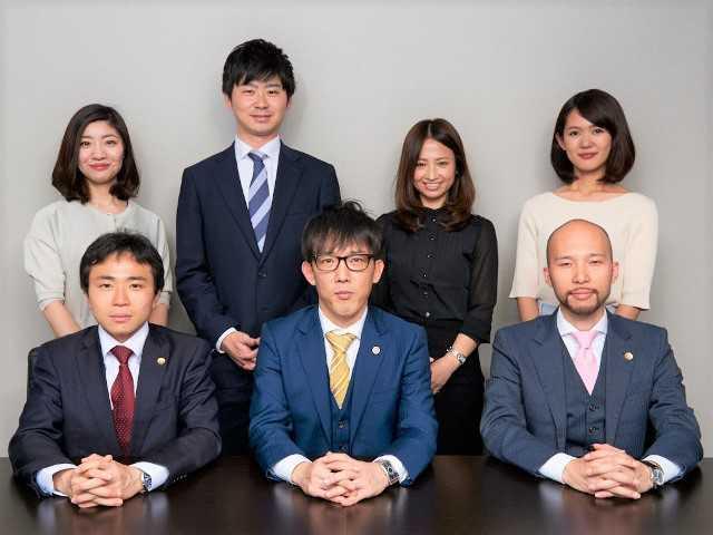 Office_info_3031
