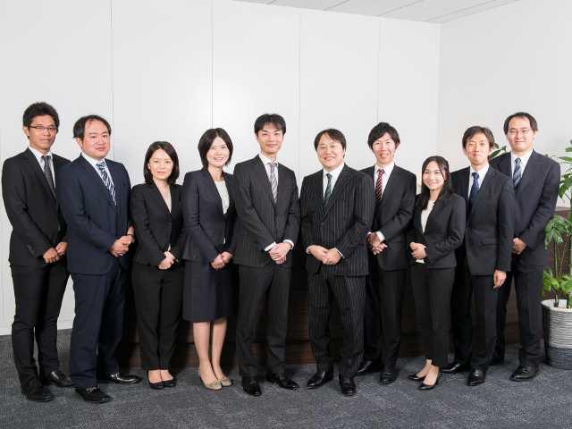 Office_info_3061