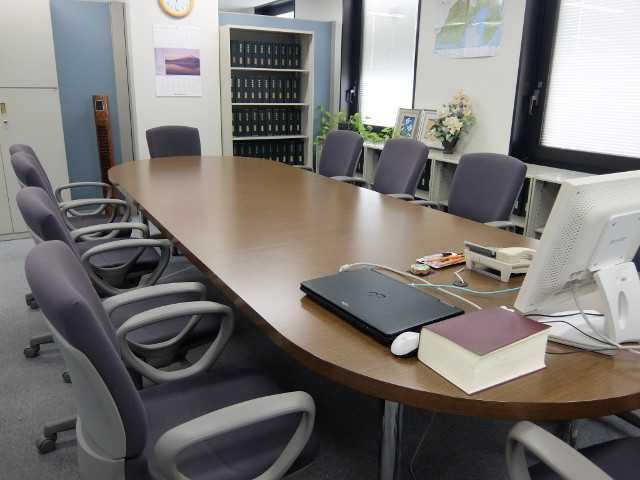 Office_info_3192
