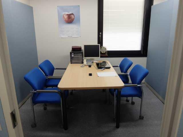 Office_info_3193