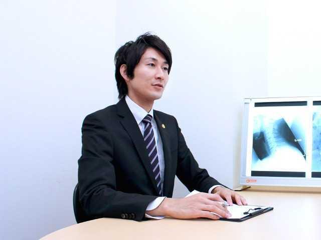 弁護士法人心 東京駅法律事務所