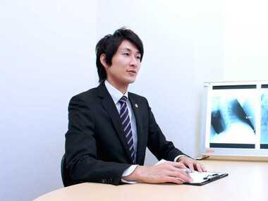 弁護士法人心 東京法律事務所