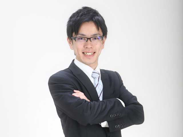 弁護士法人 フレア法律事務所 福岡オフィス
