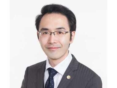 札幌パシフィック法律事務所