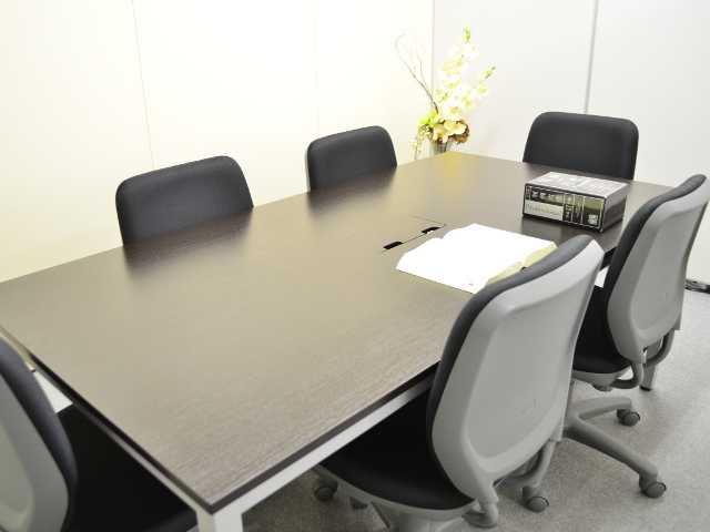 Office_info_3633