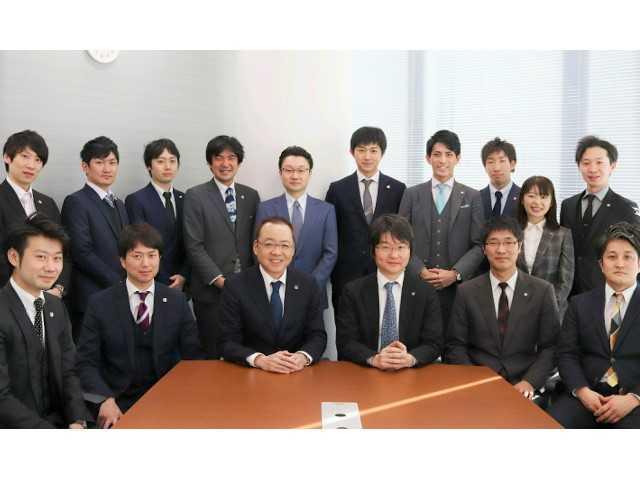 Office_info_3681