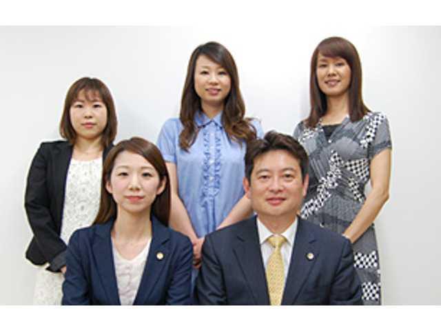 Office_info_3691