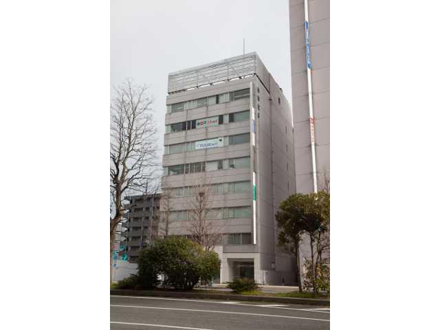【新潟】ベリーベスト法律事務所