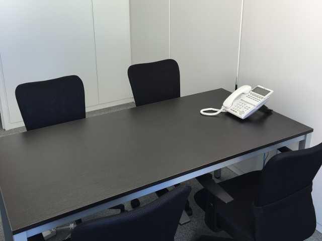 Office_info_3772