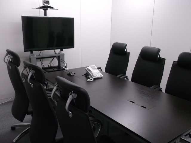 Office_info_3782