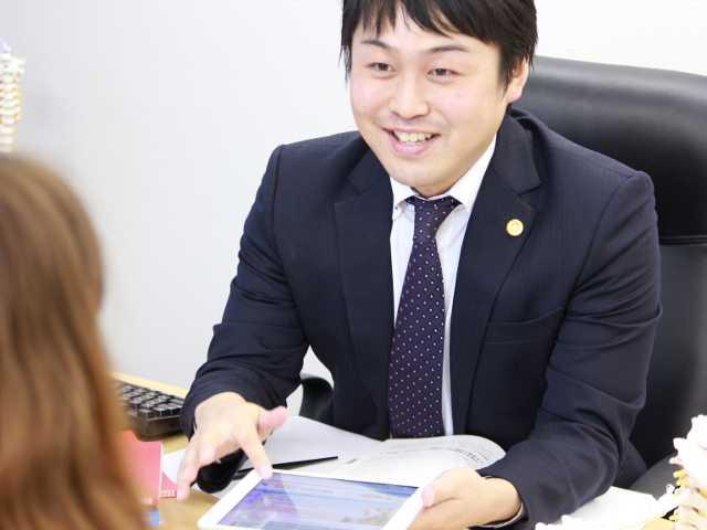Office_info_3811
