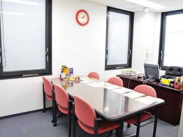 Office_info_4013