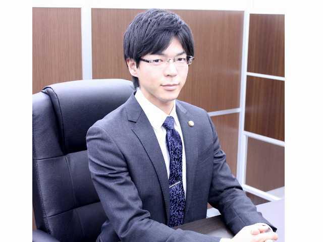 Office_info_4032