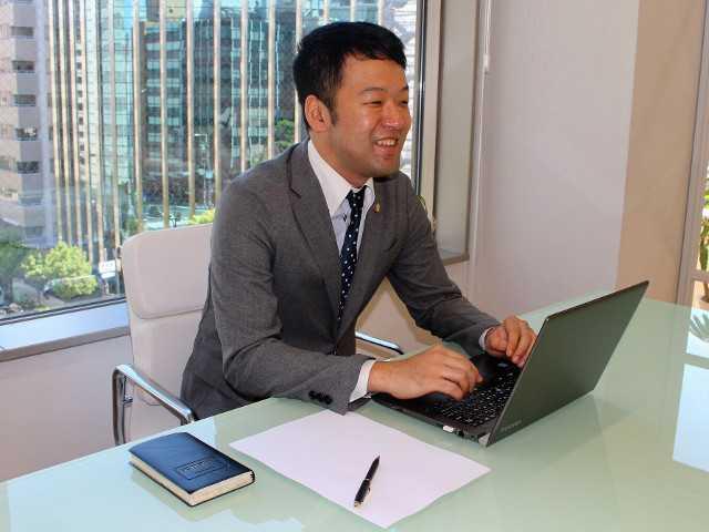 Office info 4141