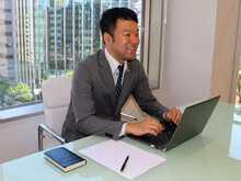 Office info 4141 w220