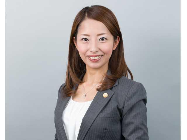 【豊中千里中央支店】弁護士法人アディーレ法律事務所