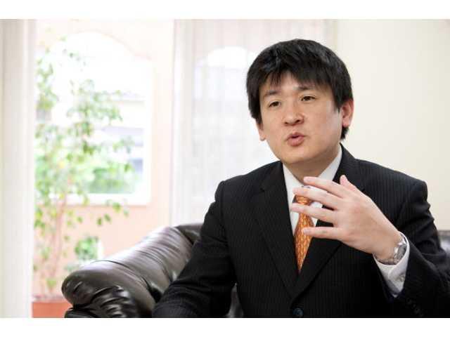 弁護士法人吉田泰郎法律事務所