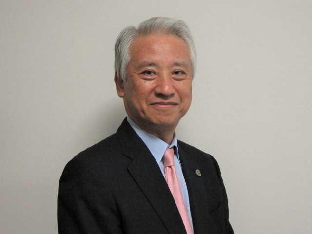 森田和明法律事務所