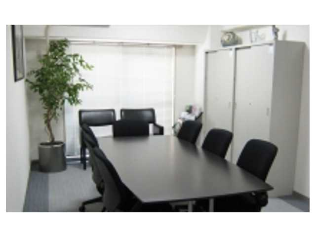 Office_info_4233