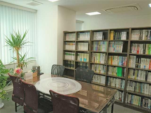 Office_info_4333