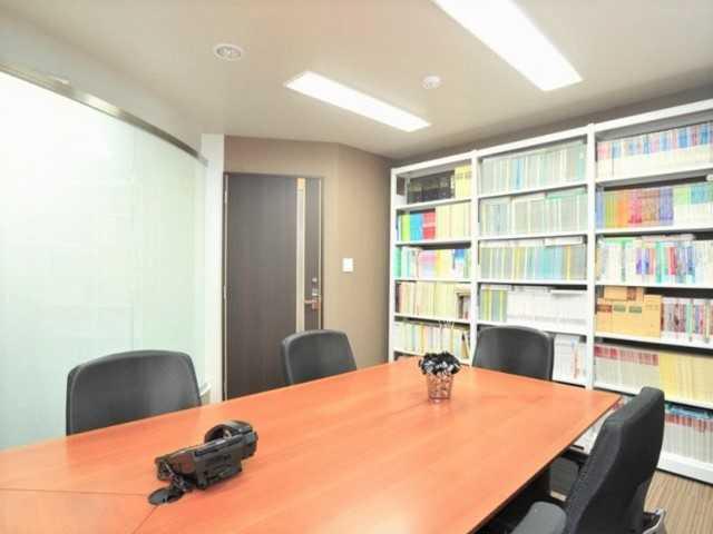 Office_info_4343