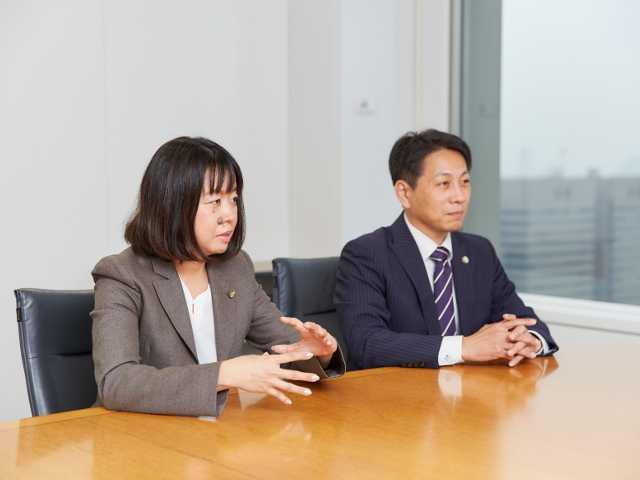Office_info_4371
