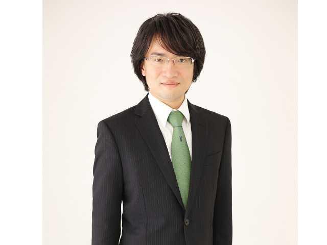 弁護士法人コールグリーン法律事務所浜松オフィス