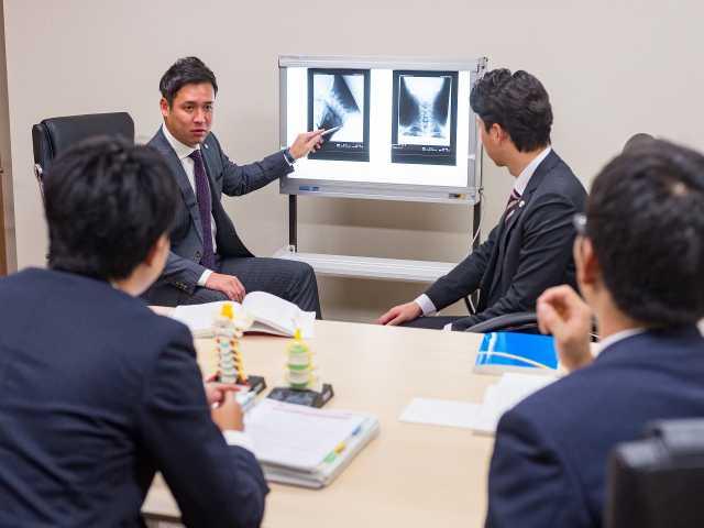 弁護士 石原 浩史(弁護士法人いろは)