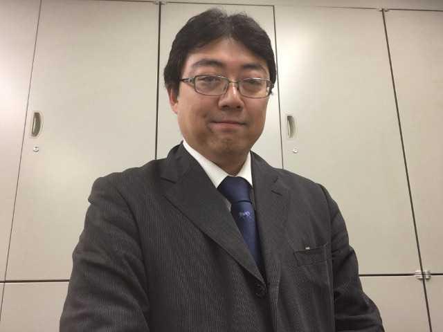 Office_info_4501