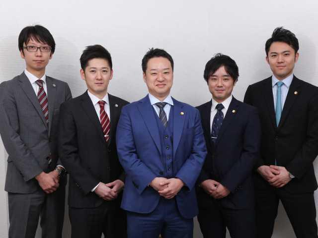 Office_info_4531