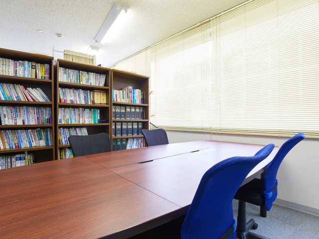Office_info_4543
