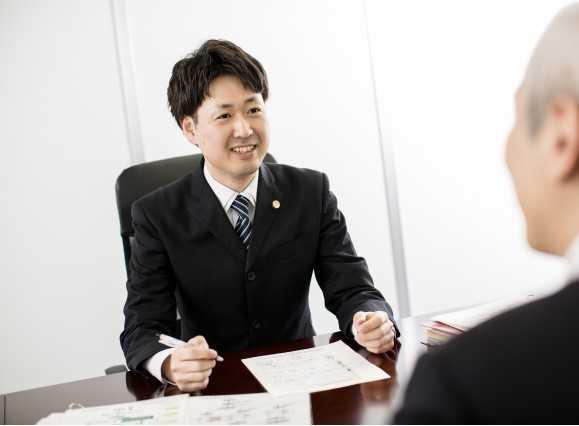 Office_info_4591